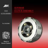 Агрегат муфты главного качества Xy191/Xr250/Cbx250 для Bikes Хонда героя