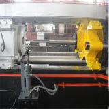 Aluminium-und Kupfer-Strangpresse F