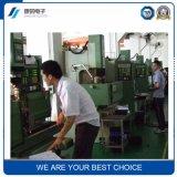 ABS/PP Plastikprodukt-Einspritzung-Formteil