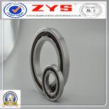 Шарикоподшипники H7018hq1 китайского Super-Speed углового контакта Zys керамические