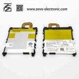 Batterie Li-ion initiale 100% Lis1525erpc neuf de téléphone mobile pour Sony Xperia Z1 C6902 C6903 C6906 C6943 L39h
