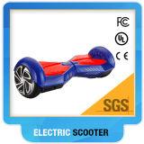 Hoverboard électrique pour des enfants