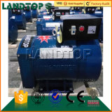 Generatore caldo di CA 5kVA di monofase di vendita