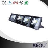 Projector 10W do diodo emissor de luz da alta qualidade a 200W feito em China