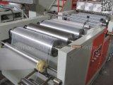 Machine de fabrication de film de bulle d'air Ybpe-800