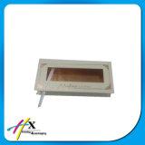 Изготовленный на заказ бумажная упаковывая коробка ресницы