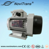 motor síncrono flexible 11kw (YFM-160)