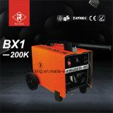 セリウム(BX1-130K/160K/180K/200K/250K)が付いているACアークの溶接工