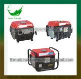 generador de la gasolina del alambre de cobre de 950W 2HP