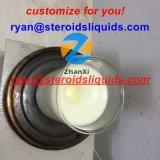 El ciclo que abulta esteroide inyecta Dianabol anabólico oral 50 para la venta