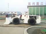 Caricatore diesel di Xdcy-30 LHD
