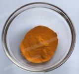 Amarillo orgánico 139 2r y 3r del pigmento para la capa y el plástico