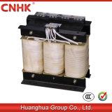 Ехпортированный тип трансформатор для электропитания усилителя
