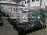 Diesel van Kambodja Generator met de Garantie Van twee jaar en de Originele Nieuwe Motor van Cummins