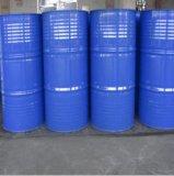 Het Chloride van Isobutyryl (CAS Nr: 79-30-1)