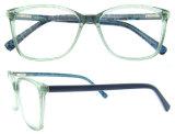 Vetri dei telai dell'ottica di Eyewear dell'acetato Handmade ultimi