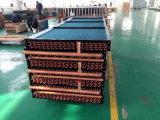 Großer Hochleistungs--Kondensator für Klimagerätesatz