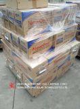 Batteria acida al piombo sigillata AGM di Whc 12V 65ah per l'UPS