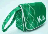 Sacs en gros bon marché de renivellement de sacs cosmétiques géniaux en bloc