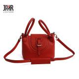 L90121. Il modo delle borse del progettista del sacchetto delle signore delle borse del sacchetto di cuoio della mucca dell'annata della borsa del sacchetto di spalla insacca il sacchetto delle donne