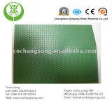 Estuque de alumínio folha gravada (CS-0902103) 3003