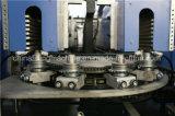 新しい自動プラスチックびんの吹く形成機械