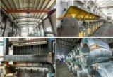 De Draad van het lage Koolstofstaal voor Kabel Armoring