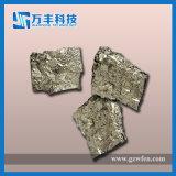 高い純度の熱い販売のイッテルビウムの金属