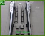 Barra di alluminio di Nerf per Honda CRV 2012-2016