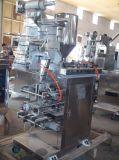 High-density автоматическая машина Pacaking соуса затира