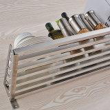Hutch кухни нержавеющей стали Kt889 304 защищает висеть стены оборудования творческий