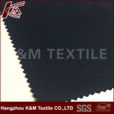 Polyester Elastane wasserdichtes hohes Polyester-Gewebe des Gummiband-T400