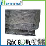 Nylon Pre-Фильтр сетки