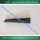 Прокладки запечатывания силикона EPDM резиновый для деревянных дверей стеклянных