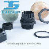 Tipo directo glándulas de la fábrica M de China de cable de nylon