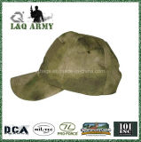 [بسبلّ كب] عسكريّة جيش مشغلة قبعة قابل للتعديل