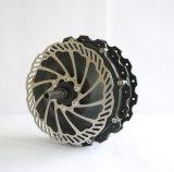 электрический двигатель Bike мотора самоката мотора эпицентра деятельности 1kw электрический