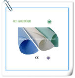 Steriles Verpackungs-Papier für medizinischen Verbrauch