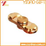 Оптовый горячий обтекатель втулки руки Tyro обтекателя втулки металла сбываний сбрасывает игрушки усилия (YB-HR-2)