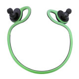 Earbudsを取り消す騒音のSweatproofの耳の受話口