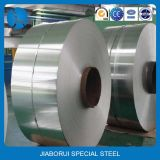Bobina dell'acciaio inossidabile di Ddq 304 di rivestimento del Ba per il dispersore di cucina d'acciaio di Stainles