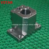 オートメーション装置のための高精度の予備品CNCの機械化の部品