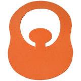 EVA-Schaumgummisun-Masken-Schutzkappe mit Firmenzeichen