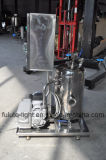 400 Liter Edelstahl-Vakuum, diepotentiometer (GJC0, kochen)