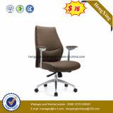 Lecongのオフィス用家具のEamesの旋回装置の革オフィスの椅子(HX-NH064)