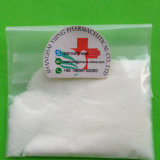 Supplément Tauroursodeoxycholic Tudca acide CAS 14605-22-2