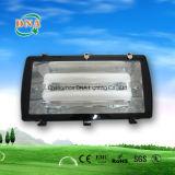 a lâmpada da indução de 40W 50W 60W 80W 85W ostenta a luz