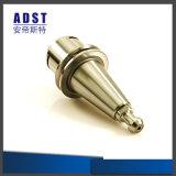 Цыпленок держателя инструмента инструмента ISO25 CNC филируя для машины CNC