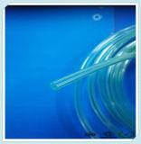 Ausgezeichnete Qualität von 15fr 18 Franc-medizinischer Grad-zum nasalen Sauerstoffwegwerfcannula für Patienten
