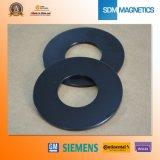 Магниты цилиндра неодимия N42 свободно образцов ISO/Ts 16949 аттестованные сильные мощные